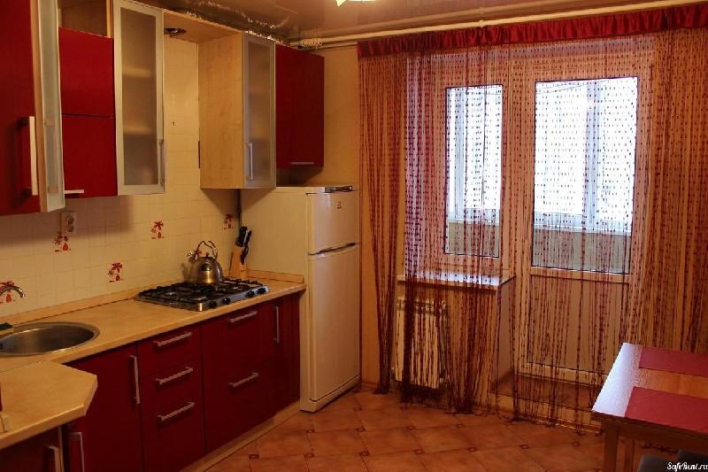 Недорогие двухкомнатные квартиры в германии